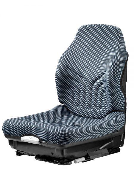 Grammer MSG20 SM mechanisch geveerde stoel