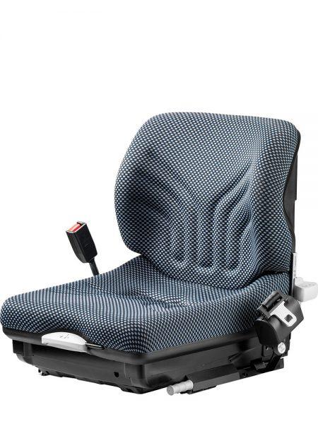 Grammer MSG20 mechanisch geveerde stoel