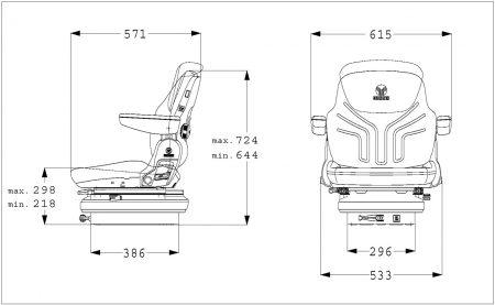 tekening-Grammer-Maximo-msg-85-721
