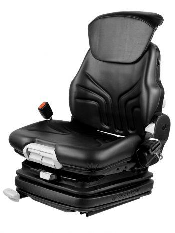 Grammer Super Comfort stoel PVC (MSG75G/731) voor heftruck