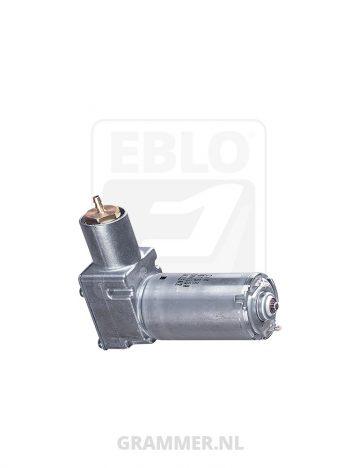 Compressor 12v 24v - 12 volt 24 volt