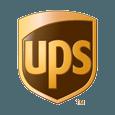 Grammer stoelen en onderdelen worden bezorgd met UPS