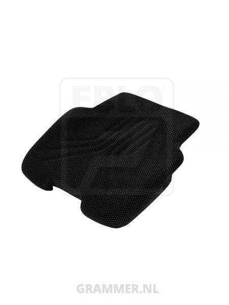 Grammer zitkussen stof matrix type 521