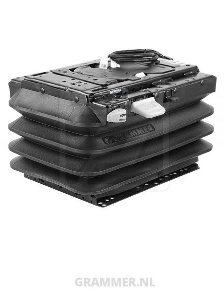 Onderstel luchtgeveerd Grammer MSG95A Maximo Comfort Plus