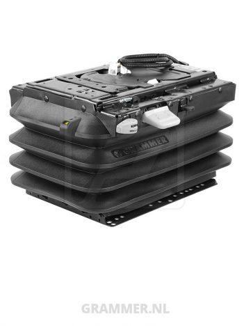 Onderstel luchtgeveerd Grammer MSG95G tbv Maximo L-NA en Maximo Comfort