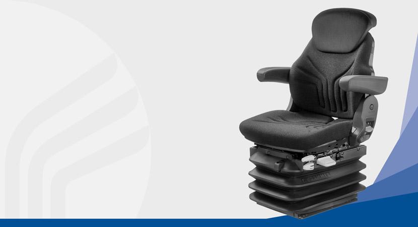 Kussens Voor Stoelen : Originele grammer webshop voor stoelen kussens onderdelen