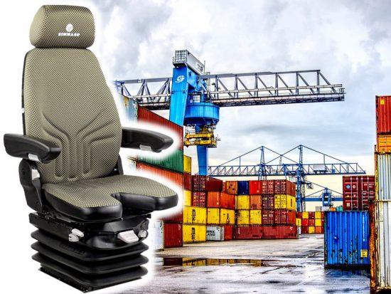 kraanstoel-grammer-containerhaven-web2