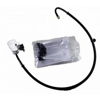 Luchtverdeler voor Grammer MSG95 veersteem